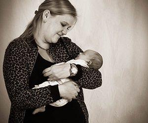 Newborn Shoot Apeldoorn Vajen